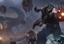 Doom review-cover