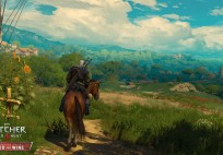 The_Witcher_3_Wild_Hunt_Blood_and_Wine_A_vast_new_land_awaits