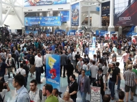 E3 2016 to host a free event for the public