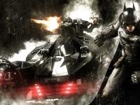 Batman: Arkham Knight GOTY outed by Amazon