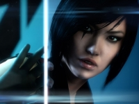 Mirror's Edge is making the jump to TV