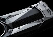 nvidia-geforce-gtx-1080-stylized-bodyRightClear
