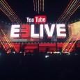 youtube-live-at-e3-2016-gamesoul-1280x720