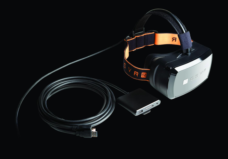 razer-hdk-vr-headset-osvr-4