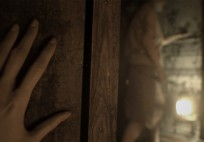 resident-evil-7-gamescom-news-17082016-05