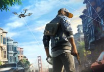 watch-dogs-2-1920x1200-marcus-2016-games-4k-8k-2101