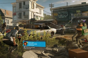 watch-dogs-2-online-5