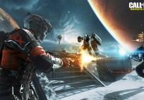 COD-Infinite-Warfare_MP_Frost-1_WM