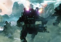 titanfall-2-ronin-trailer