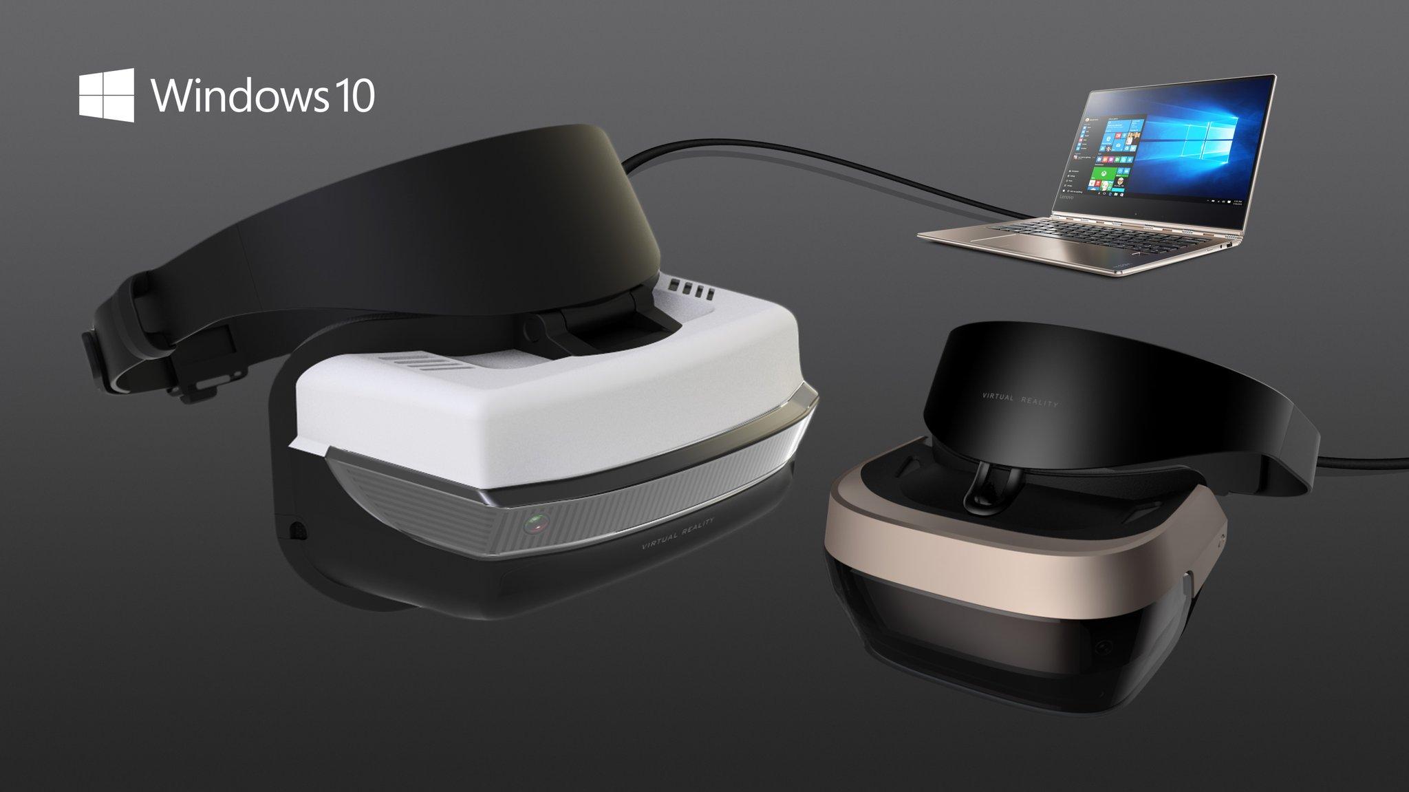 windows10-vr-device