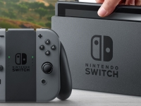 Nintendo Switch should cost around $300, according to analysts