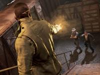 Mafia 3 review: Ain't no fortunate son