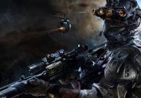 sniperghostwarriorf