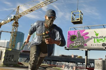 watch-dogs-21