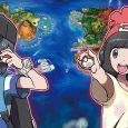 pokemon_sun_moon_trainers-0-0