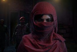425696_uncharted-the-lost-legacy