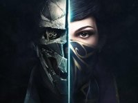 Dishonored 2 review: See Emily play