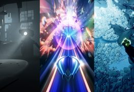 Best Indie games of 2016