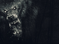 Werewolf: The Apocalypse announced for PC and consoles