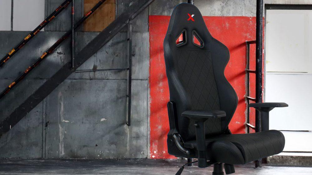 Ferrino Gaming Chair