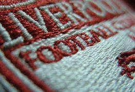 Peter Moore Liverpool Football Club