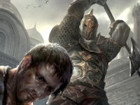 The Elder Scrolls: Legends review: The lane more traveled