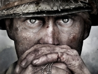 Call of Duty: WWII first trailer and details revealed