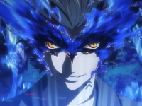 Persona 5 review: Will steal your heart