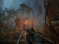 Sniper Ghost Warrior 3 review: The shot not taken
