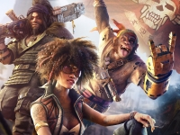 Beyond Good and Evil 2 is beyond ambitious, has a long way to go