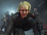 Wolfenstein 2: The New Colossus sparks a second American revolution