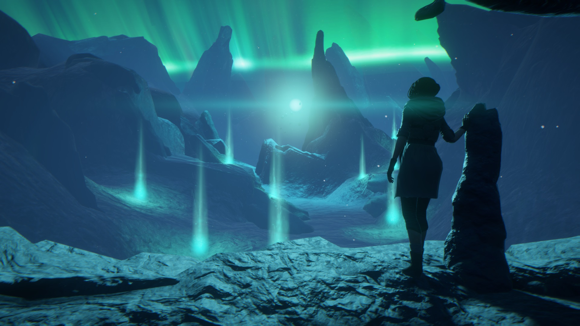 dreamfall-chapters-book-4-revelations