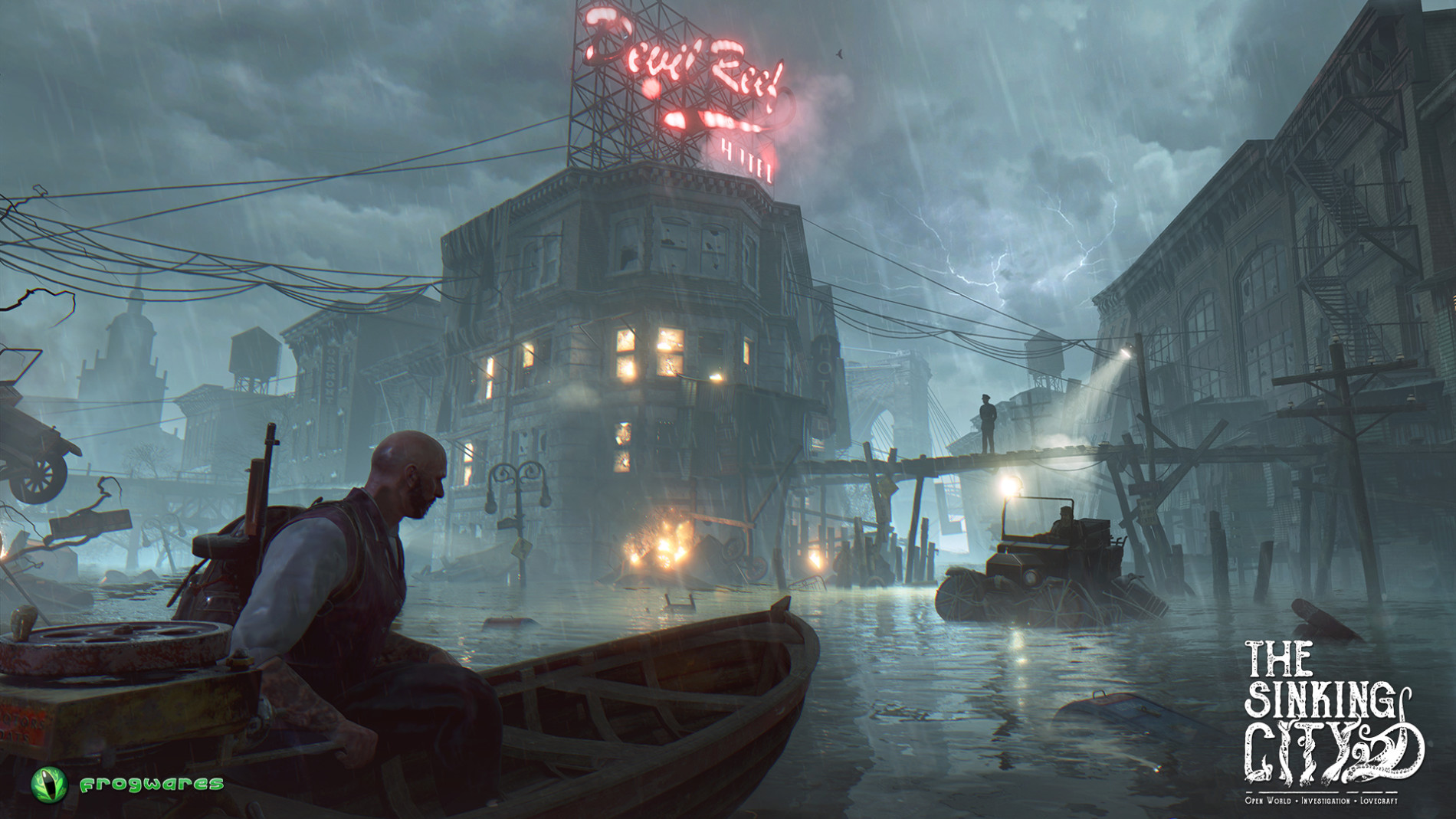 the_sinking-city_1