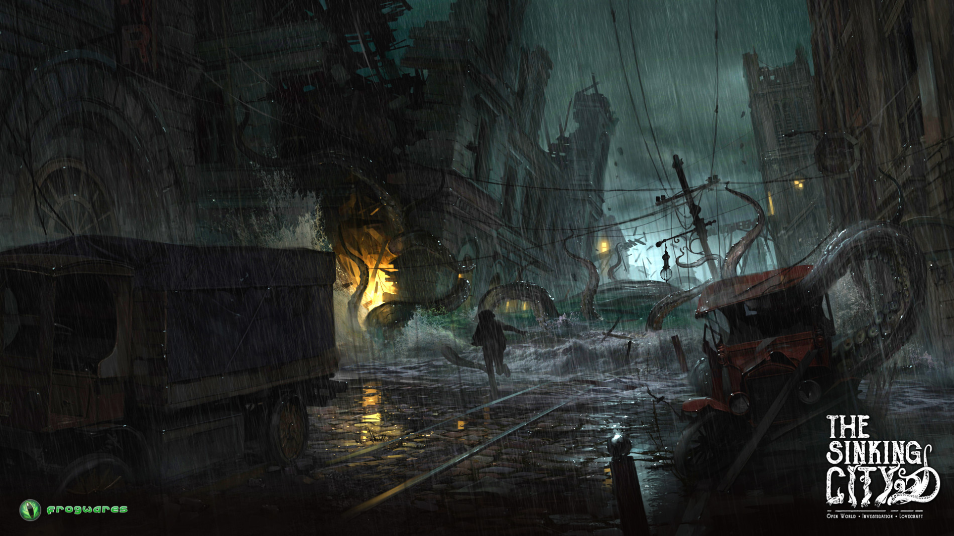 the_sinking-city_13