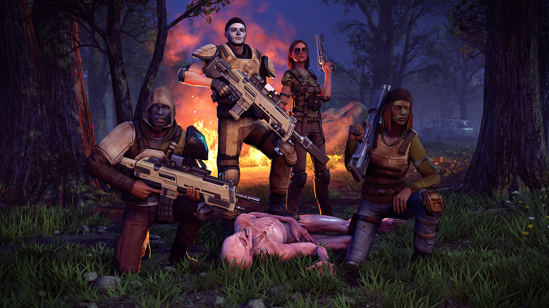 Best Strategy games of 2016 xcom 2