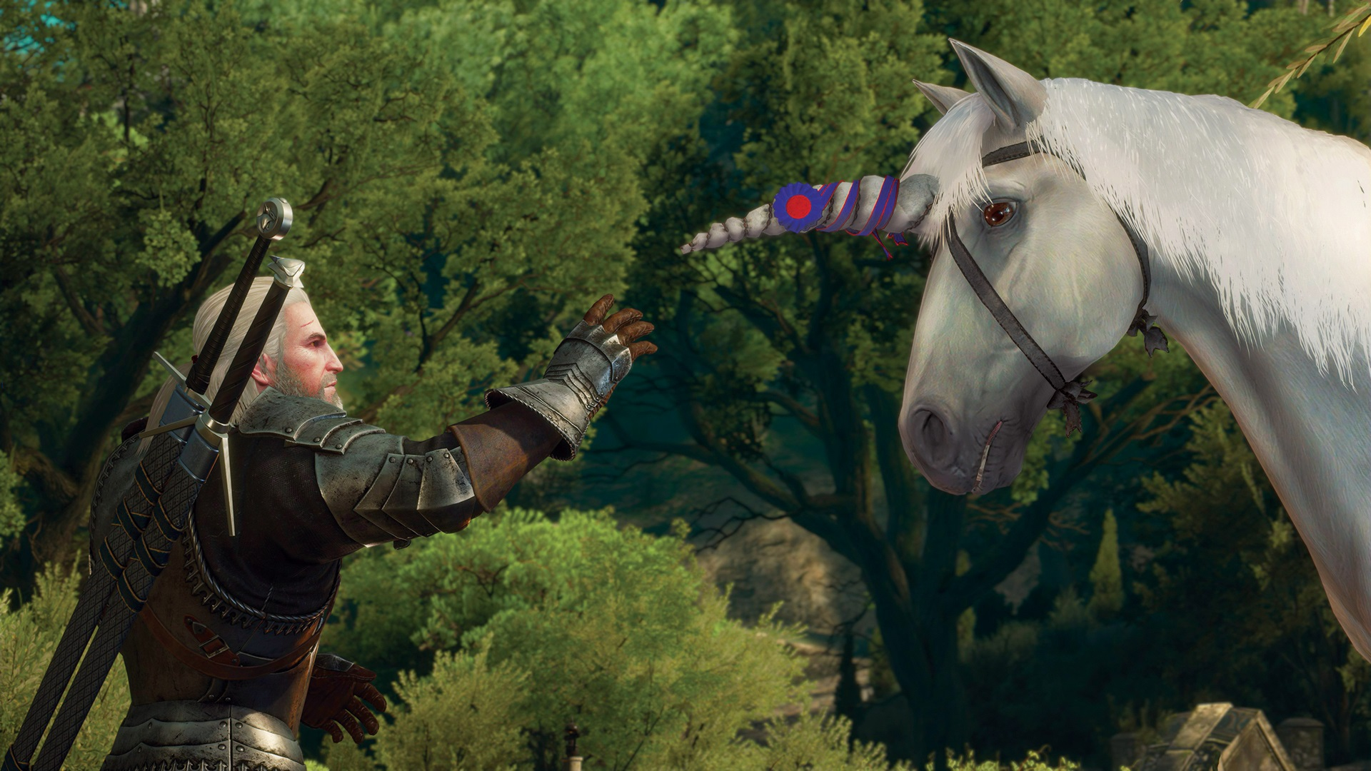 The-Witcher-3-Wild-Hunt-Blood-and-Wine-6