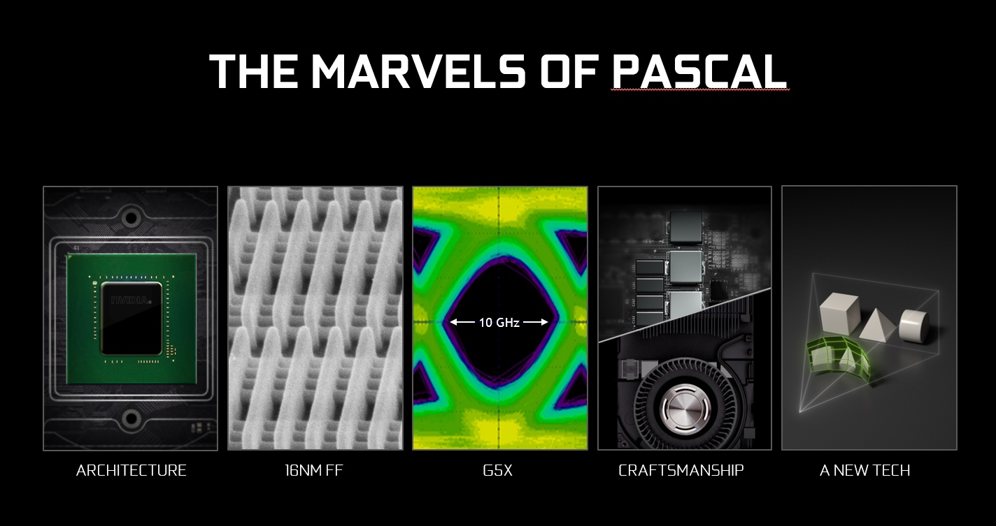 nvidia-geforce-gtx-1080-the-marvels-of-pascal