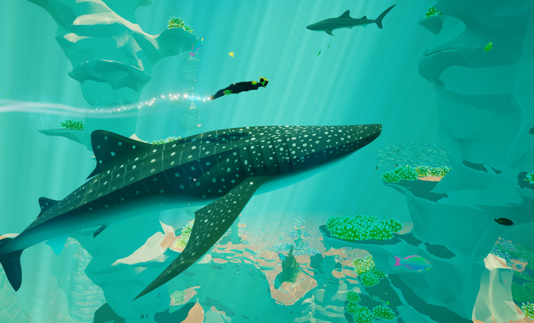 Abzu-screenshot-3