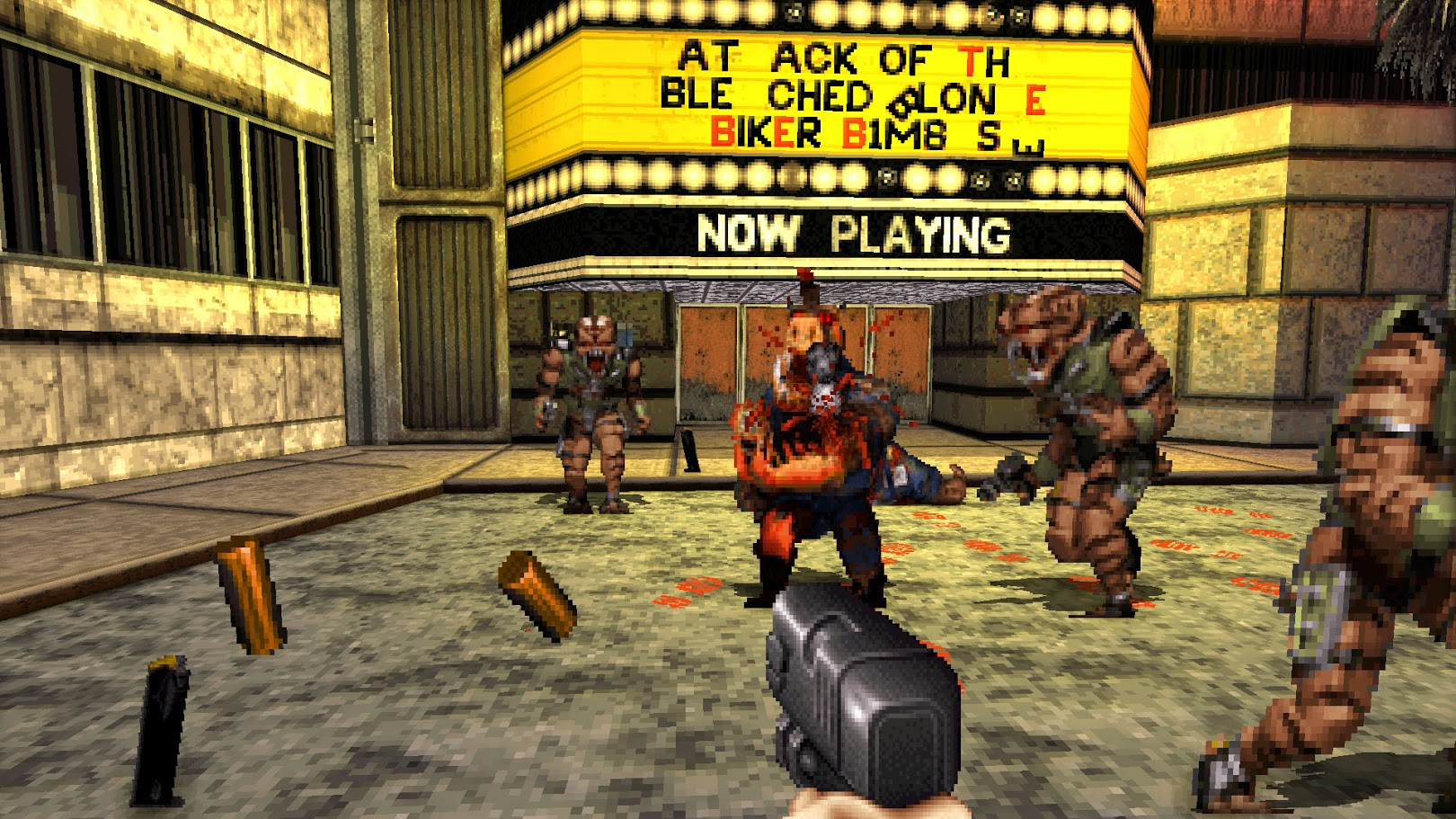 Duke-Nukem-3D-20th-Anniversary-World-Tour_2016_09-02-16_002