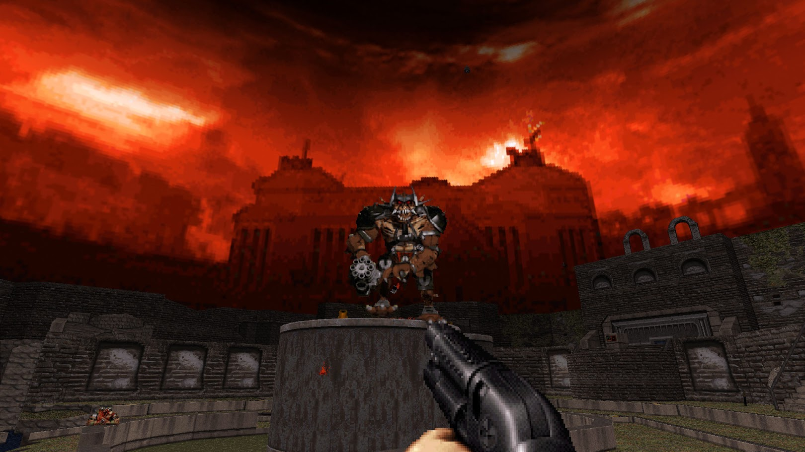 Duke-Nukem-3D-20th-Anniversary-World-Tour_2016_09-02-16_003