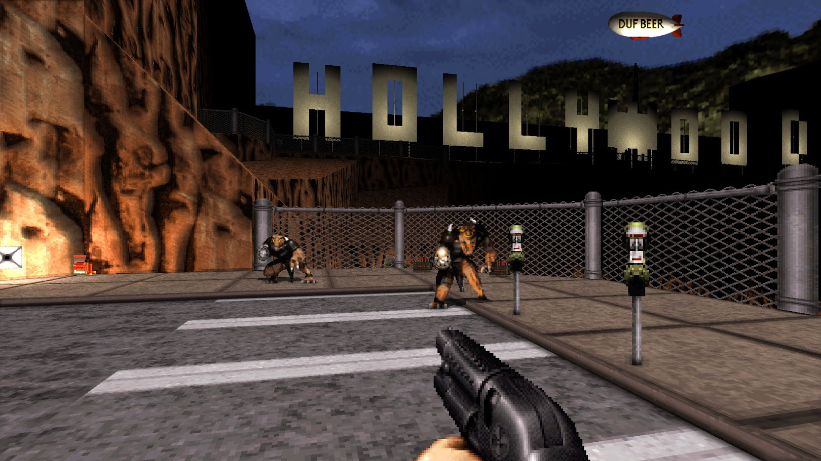Duke-Nukem-3D-20th-Anniversary-World-Tour_2016_09-02-16_004