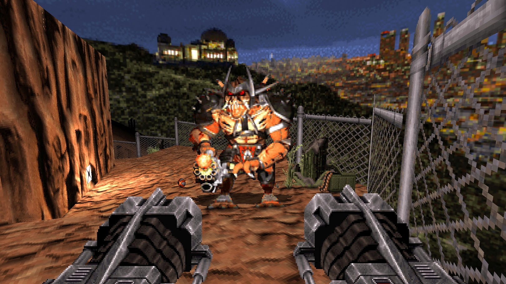 Duke-Nukem-3D-20th-Anniversary-World-Tour_2016_09-02-16_005