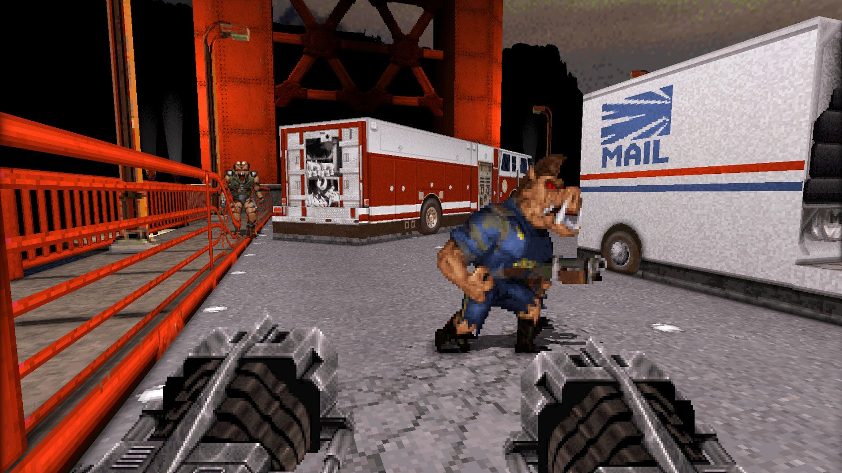 Duke-Nukem-3D-20th-Anniversary-World-Tour_2016_09-02-16_006