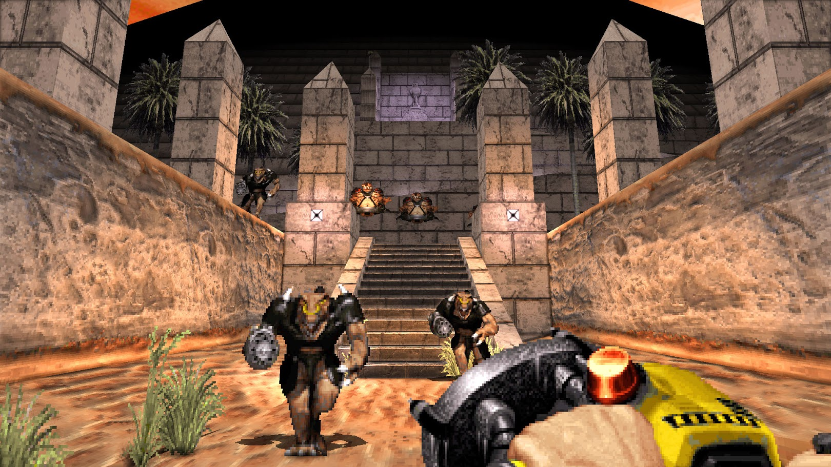 Duke-Nukem-3D-20th-Anniversary-World-Tour_2016_09-02-16_007