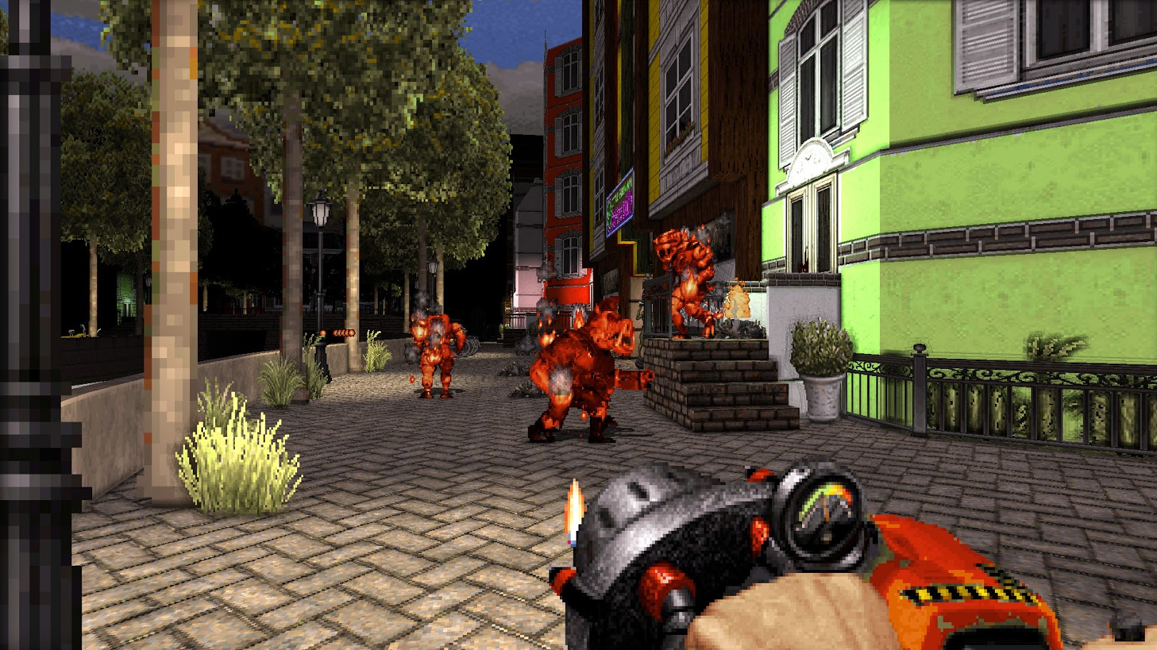 Duke-Nukem-3D-20th-Anniversary-World-Tour_2016_09-02-16_008