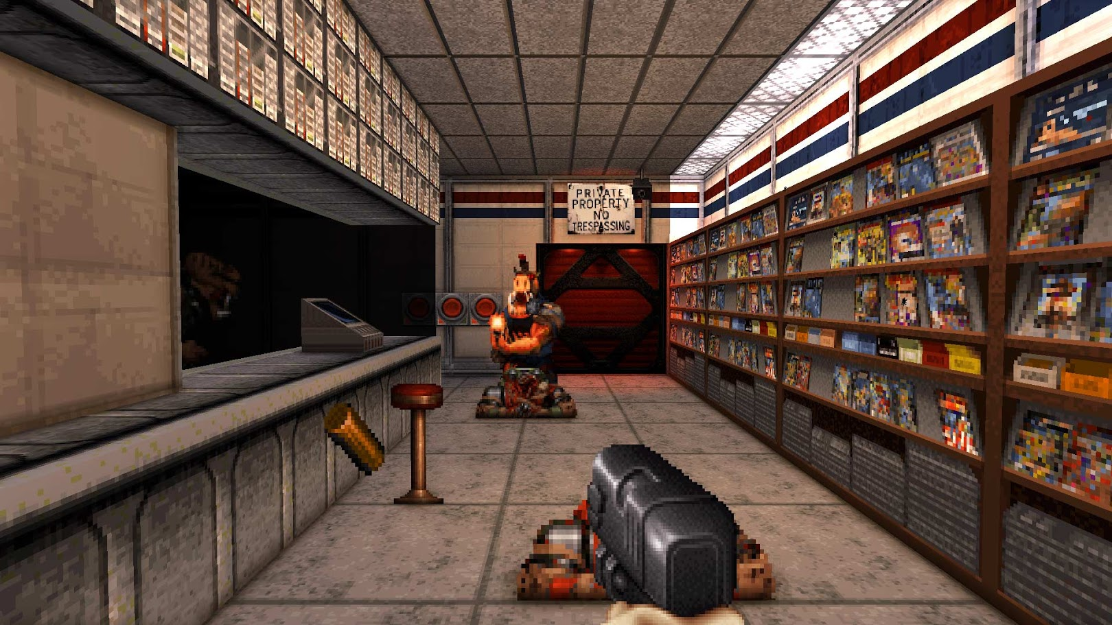 Duke-Nukem-3D-20th-Anniversary-World-Tour_2016_09-02-16_011