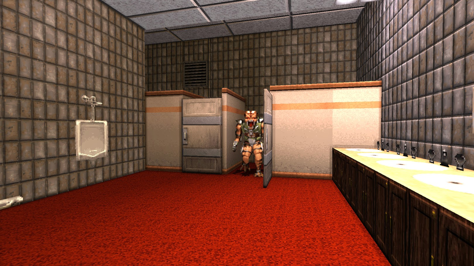 Duke-Nukem-3D-20th-Anniversary-World-Tour_2016_09-02-16_013