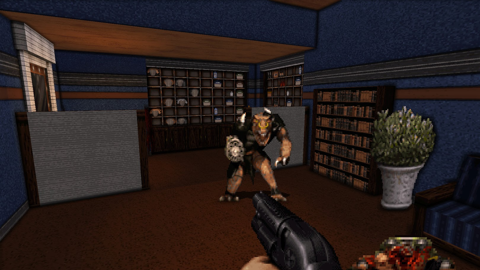 Duke-Nukem-3D-20th-Anniversary-World-Tour_2016_09-02-16_014