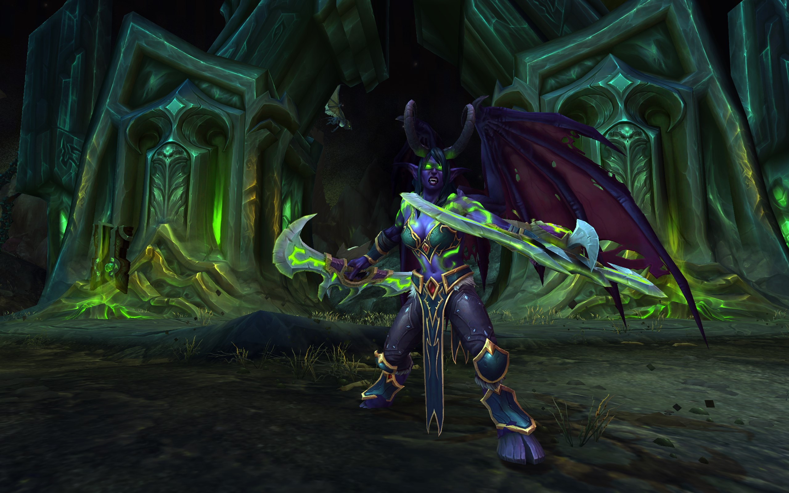 world-of-warcraft-legion-expansion-confirmed-to-arrive-in-summer