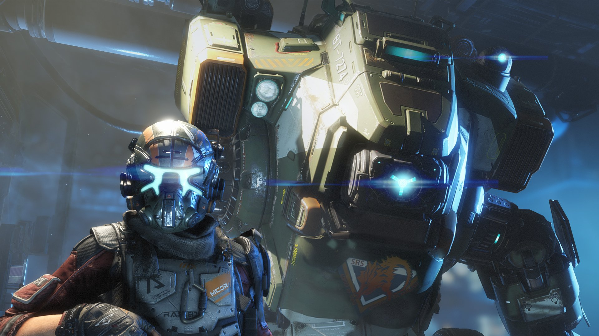 titanfall-2-review-3